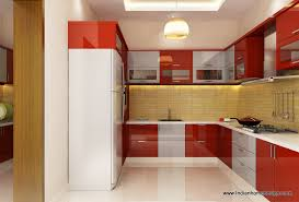 Kitchen Modular Designs Renovate Your Home Design Ideas With Awesome Fresh Kitchen Modular