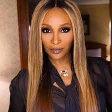 hair styles by cynthia bailey on rhwoa cynthia bailey to weave or not to weave black hair spot