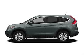 honda crv 2007 maintenance schedule car insurance info