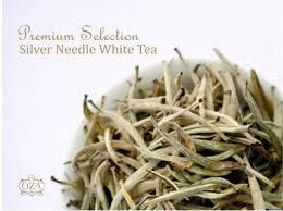Teh Putih manfaat teh putih untuk kesehatan info seputar kesehatan