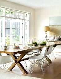 table de cuisine contemporaine table de cuisine contemporaine table cuisine avec chaises voici la