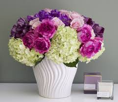 flower delivery seattle redondo florist flower delivery by s flowers