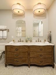 Restoration Hardware Dressers With Lockers Kids Industrial And - Bathroom vanities with tops restoration hardware