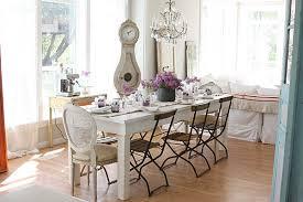 french farmhouse dining table 25 best farmhouse dining design french farmhouse restaurant