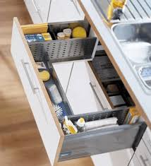house storage 15 clever tiny house storage solutions microabode