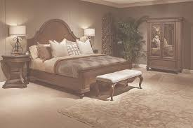 classic renaissance bedroom collection legacy classic renaissance bedroom collection