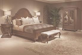 classic renaissance bedroom collection