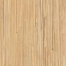 Tarkett Laminate Flooring Reviews Australia Movie Wikipedia
