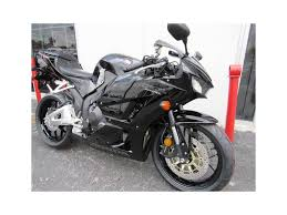 2010 cbr 600 honda cbr 600rr in texas for sale used motorcycles on buysellsearch