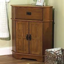 Corner Media Units Living Room Furniture Corner Cabinet Living Room Furniture Solid Wood Corner Cabinet