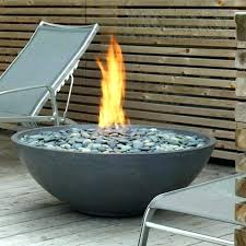 table gel fire bowls tabletop fire bowl diy table top fire pit 1 diy tabletop gel fire