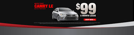 lexus service warwick ri grieco toyota new 2017 u0026 2018 toyota u0026 used car dealer in east