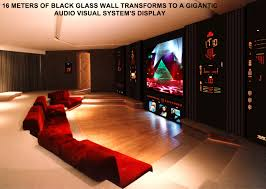 custom home theaters luxury home theaters media rooms custom made by media 6