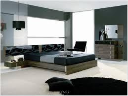 Bedroom Studio Setups Bedroom Bedroom Designs Modern Interior Design Ideas Photos Best