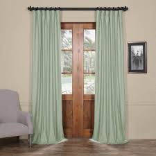 Window Treatment Sales - savings on sales outlet u0026 drapes for window treatment
