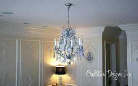 light bulb socket size adapter light bulb socket home depot chandelier plastic candle covers large