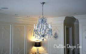 home depot chandelier light bulbs light bulb socket home depot chandelier plastic candle covers large
