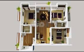tiny house 2 bedroom home design kerala style 2 bedroom small villa in 740 sq ft best