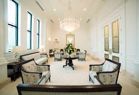 Home Temple Design Interior by Suva Fiji Mormon Temple Opens Its Doors To The Public