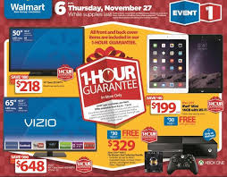 black friday 2014 deals ads