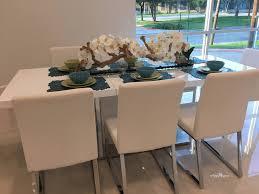 Dining Room Furniture Dallas Modani Dallas Grand Opening Decor And Furnishings
