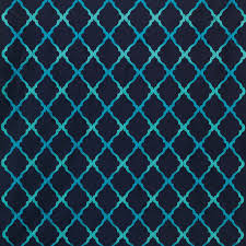 matthew williamson jali trellis fabric jane richards interiors