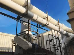ventilation equipment u0026 air pollution control systems vanaire