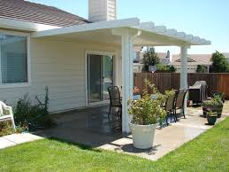 Patio Cover Designs Pictures Solid Patio Covers Bright Ideas Design Center