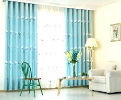 Light Blue Bedroom Curtains Sky Blue Curtains C Blue Light Blue Curtains Bedroom Ezpass