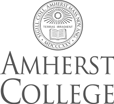 Amherst College by What We Do Last Call Media
