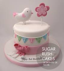cakes candy and flowers cake gallery sugar rush cakes montreal
