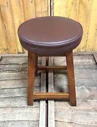 World Market Drafting Table World Market Stools World Market Outdoor Furniture Drum