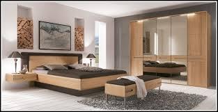 schlafzimmer komplett massivholz schlafzimmer yatego044034 neuesten ideen fr die dekoration fr die