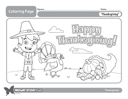 asl thanksgiving printable signs u2013 festival collections