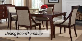 hekman furniture dining room category