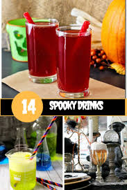 best 20 halloween drinks for kids ideas on pinterest halloween