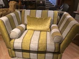 Catalogue Clearance Sofas Birmingham Furniture Sale Clearance Discount Furniture Big