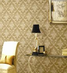 dl38606 pvc printing wall sticker wallpaper home decor damask dl38606 pvc printing wall sticker wallpaper home decor damask wallpaper wall paper roll living room bedroom
