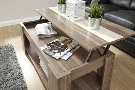 pull up coffee table coffe table pull up coffee table fabulous coffe riser mechanism