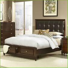 bed frames queen platform bed zen platform bed japanese style