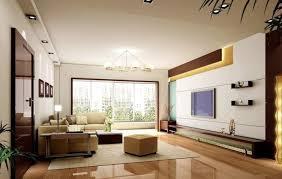 living room living room wall ideas amazing decorations acaronar