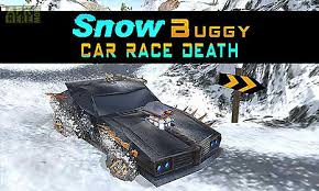 death race the game mod apk free download snow buggy car death race 3d for android free download at apk here