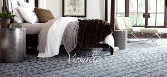 premier carpet rugs and flooring tuftex