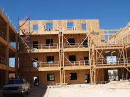 Structural Insulated Panel Home Kits 100 Structural Insulated Panel Home Kits Co Down Passive