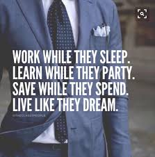 quotes about success and no sleep pin by alexandra butsilova on quotes pinterest quotes
