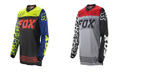 best womens motocross gear dennis kirk powersports blog