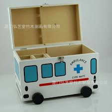 Medicine Cabinet Storage Box Truck Boxes Picture More Detailed Picture About Household