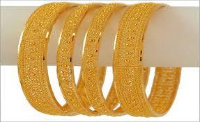 bhanu gold covering chengannur alappuzha kerala business