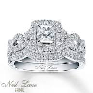 neil wedding bands engagement rings wedding rings diamonds charms jewelry from