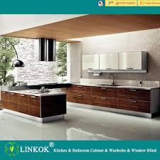 Kitchen Furniture Australia Kitchen Cabinet Finishes Australia Kitchen Decoration
